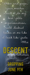 Decent_Quote_Yoda