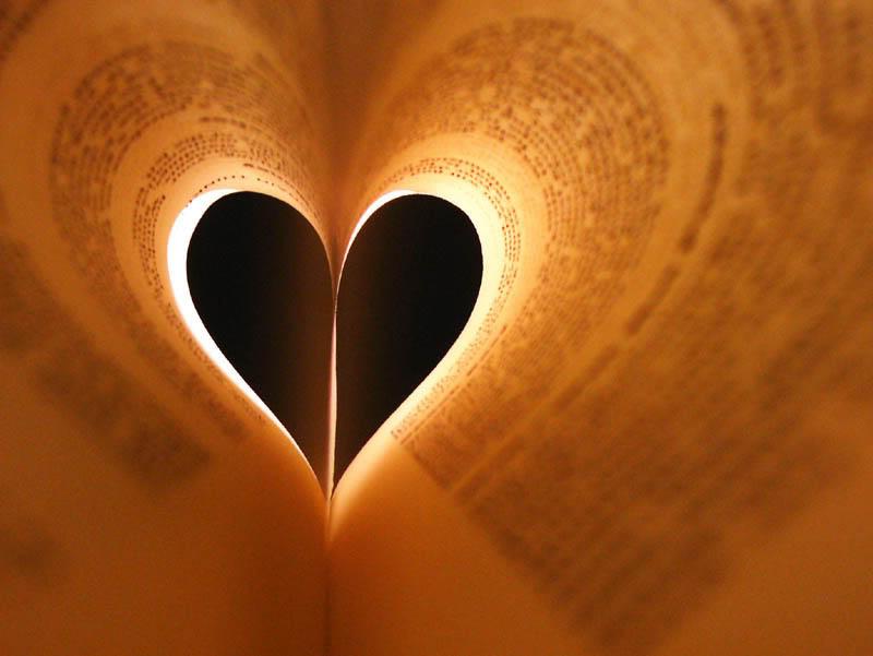 #LoveWriteCreate The Perfect Book Con… For YOU!