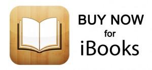 ibooks_button-300x139