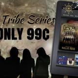 A Lost Tribe: Descent & Defend
