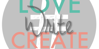 #LoveWriteCreate Newsletters & More