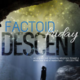 Factoid Friday: Ollie Miller