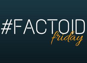 Factoid Friday: Mateo Vargas