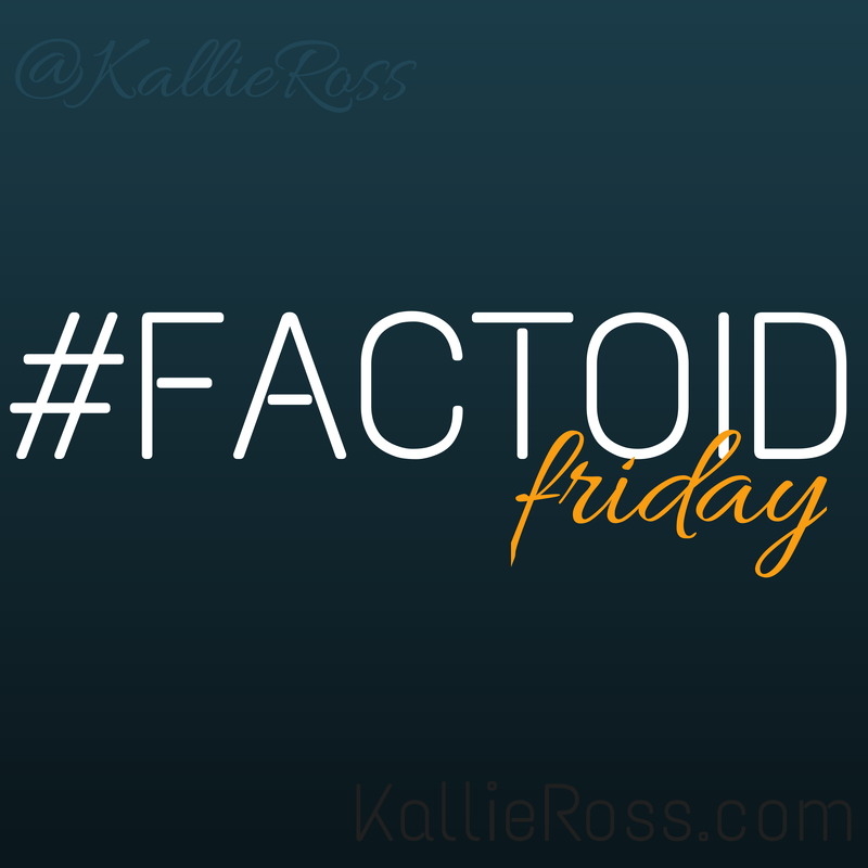 Factoid Friday: Mateo Vargas