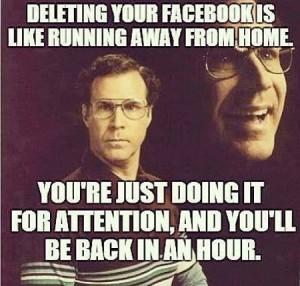 Facebook-Meme
