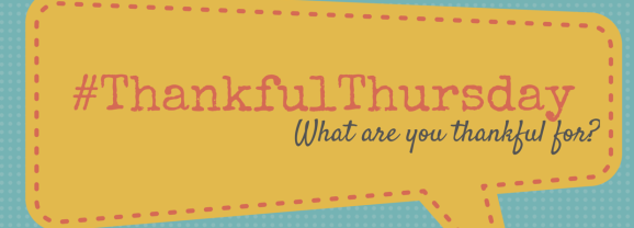 #ThankfulThursday with @_scotto_ (My Husband)