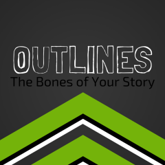 Outlines: The Bones of Your Story