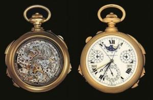 most-expensive-watch-Patek-Phillipes-Supercomplication-485x320