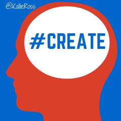#Create
