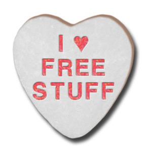 free-stuff-heart-300