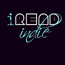 Interview: Mandy from I Read Indie