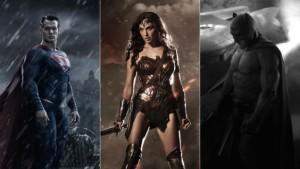 batman-v-superman-and-wonder-woman