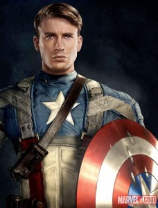 chris-evans-captain-america-21