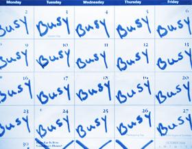 busy-full-calendar