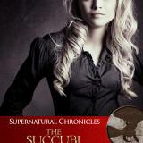 Julia Crane & The Succubi