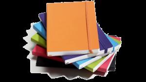 Ecosystem-Author-Journal