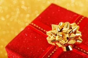christmas-box-71758_1280