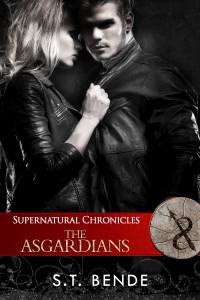 cover-asgardians
