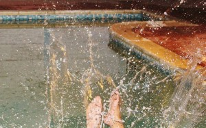 pool-524129_640