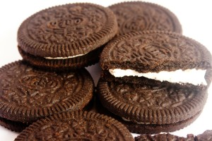 cookies-167039_1920