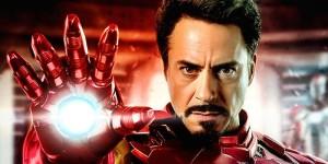 Robert-Downey-Jr-in-Iron-Man-2-Armor