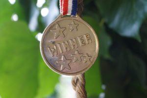 winner-1445797_1280