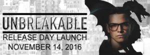 unbreakable-rdl-banner
