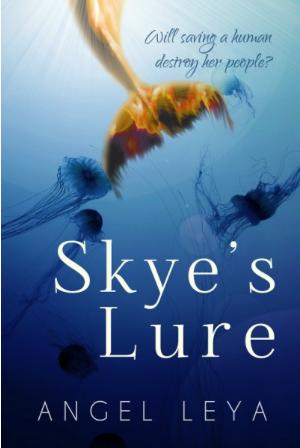 Skye's Lure