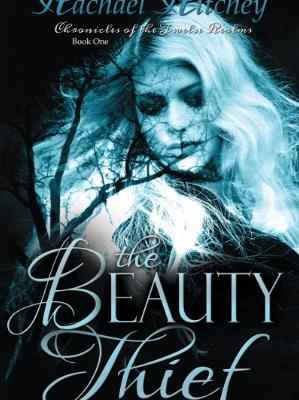The Beauty Thief