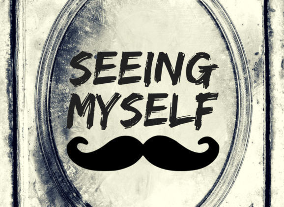 Seeing Myself… Clearly?
