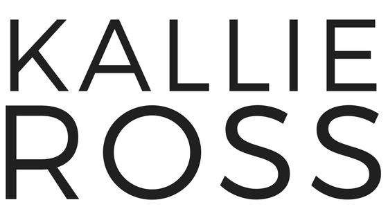 KALLIE ROSS